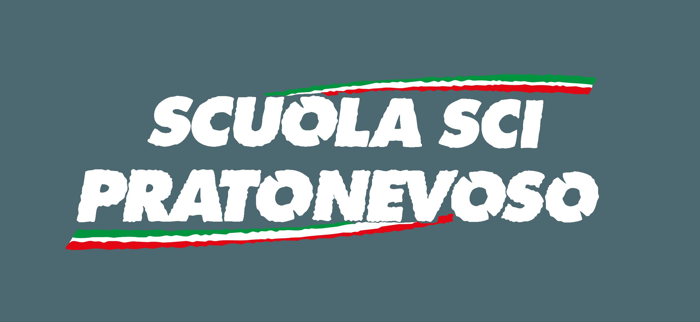 Scuola Sci Prato Nevoso